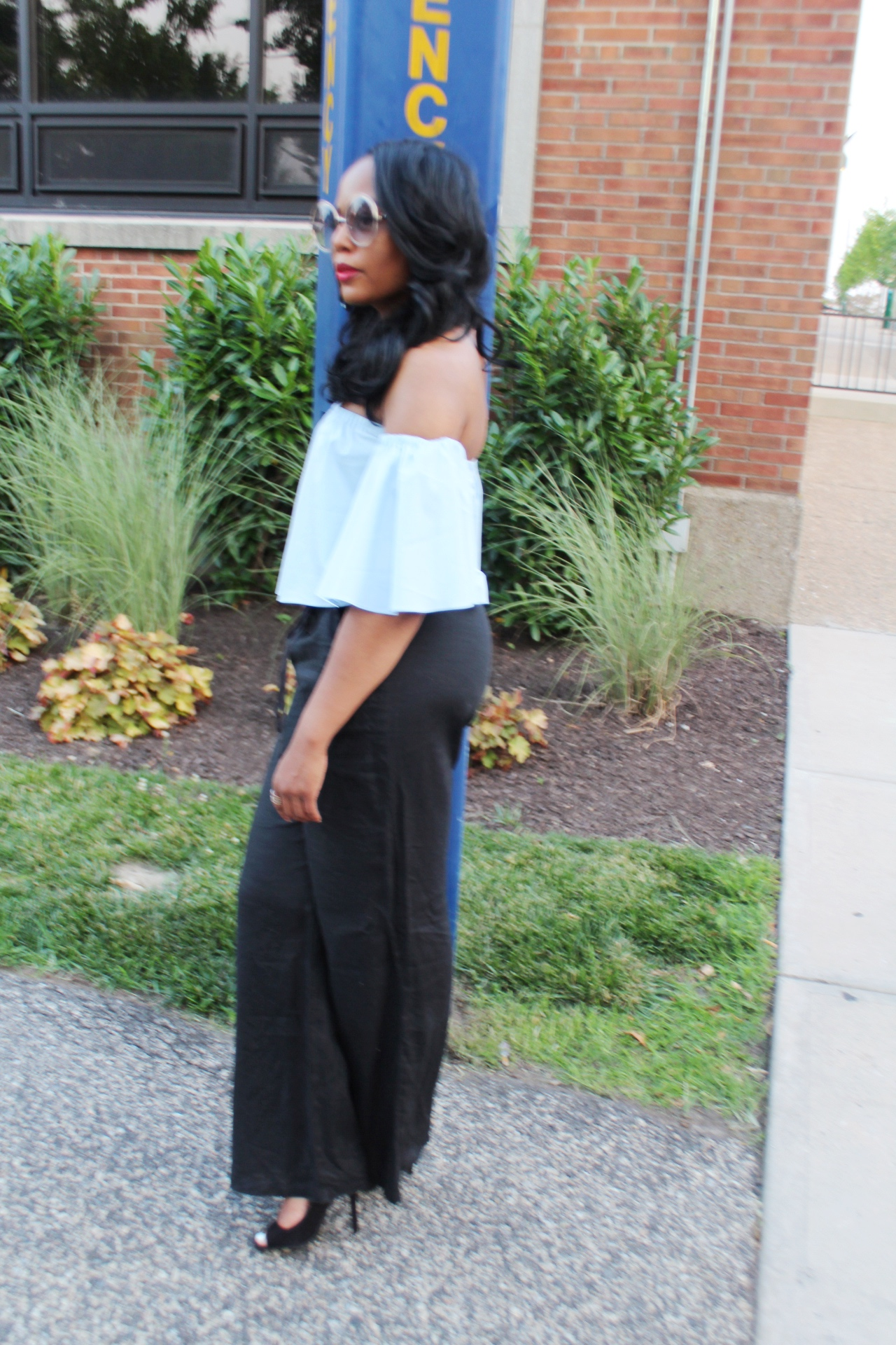 how-to-style-linen-pants