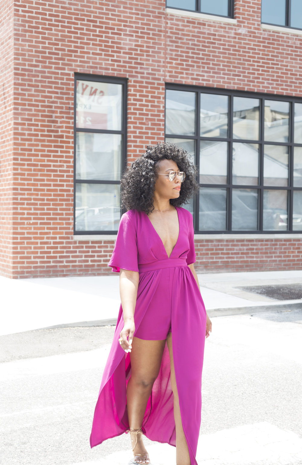 What-to-wear-to-a-summer-wedding