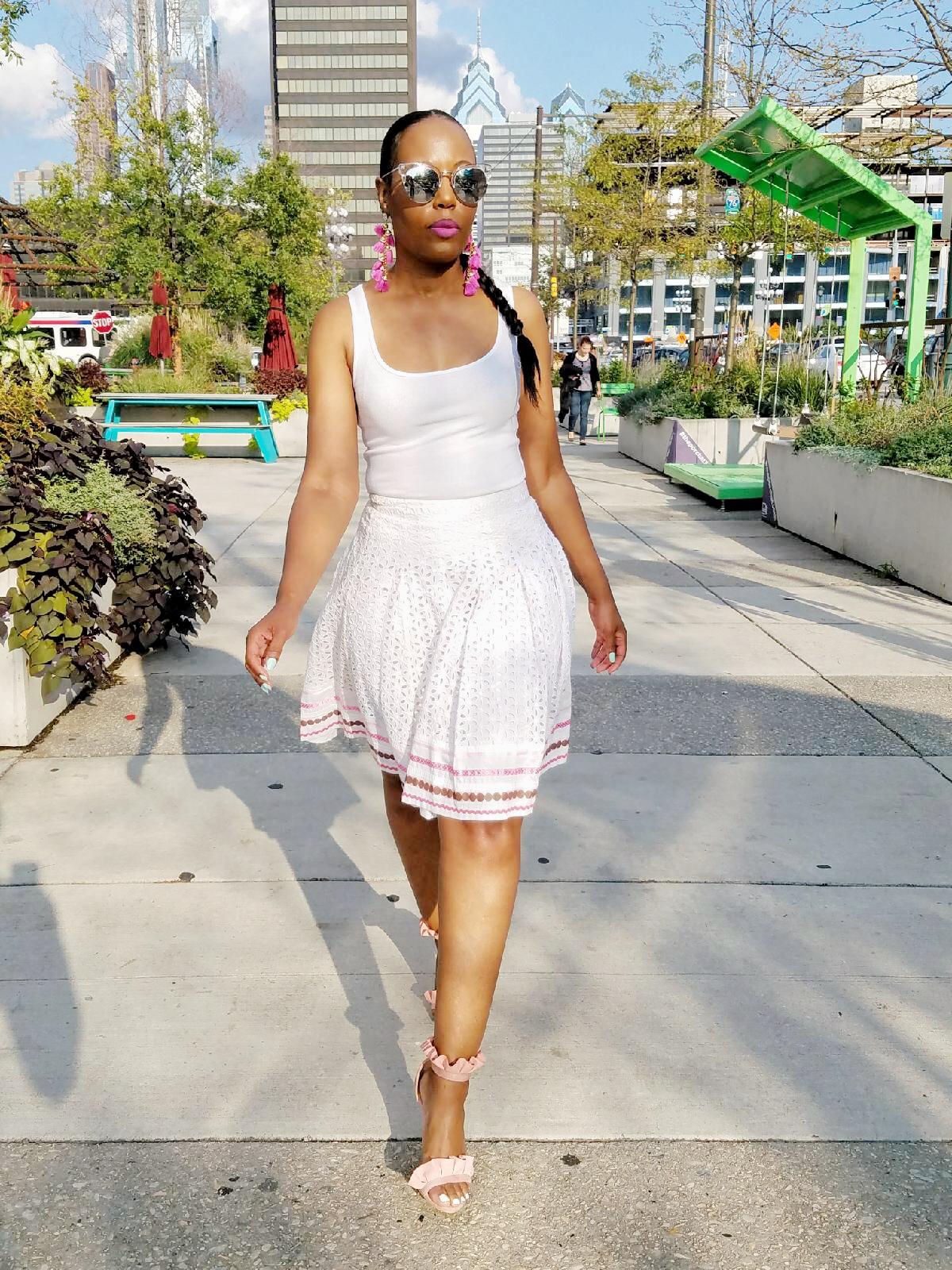 The-Effortless-Flirty-Skirt