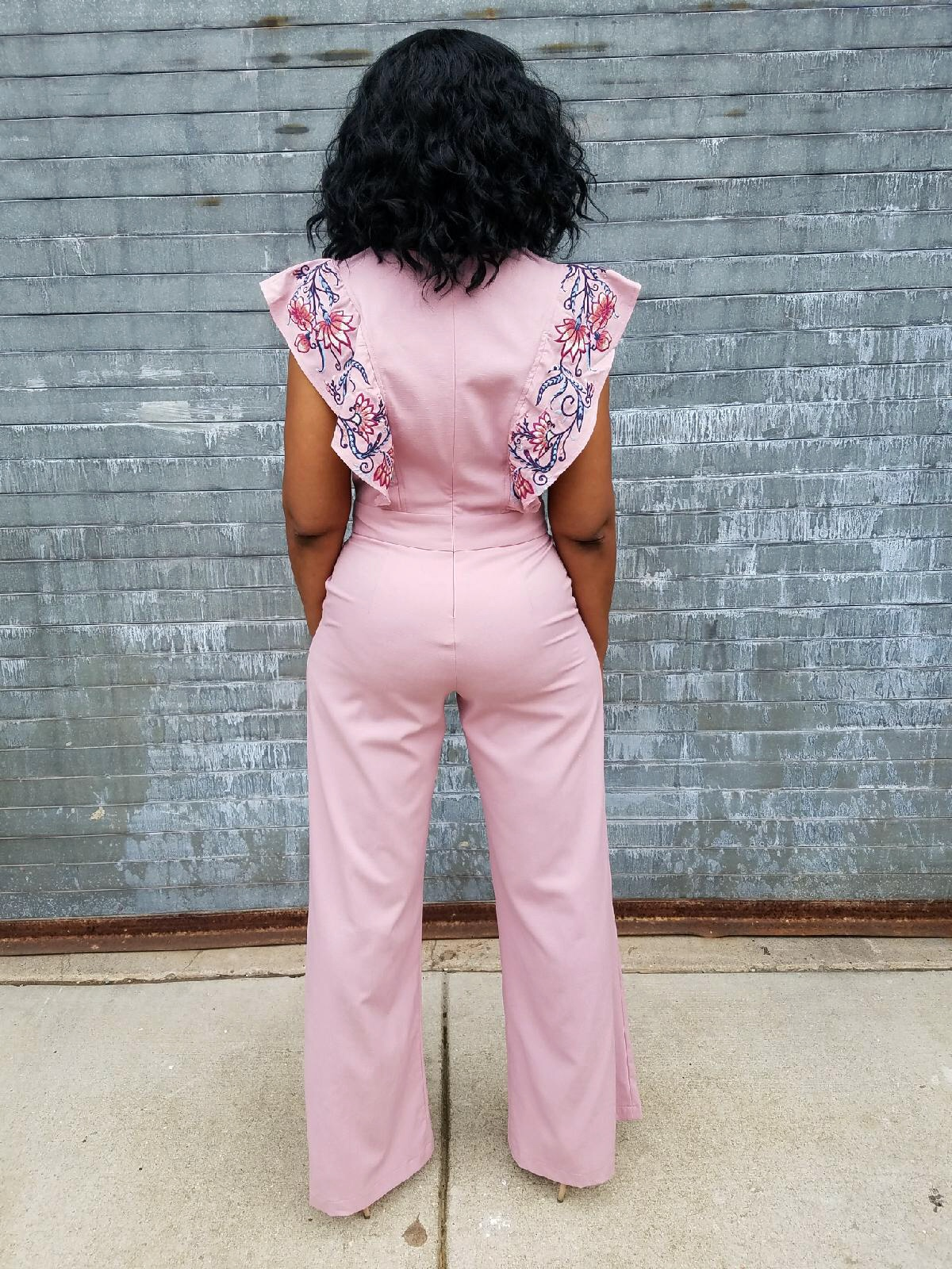 Perfectly-Embroidered-Jumpsuit