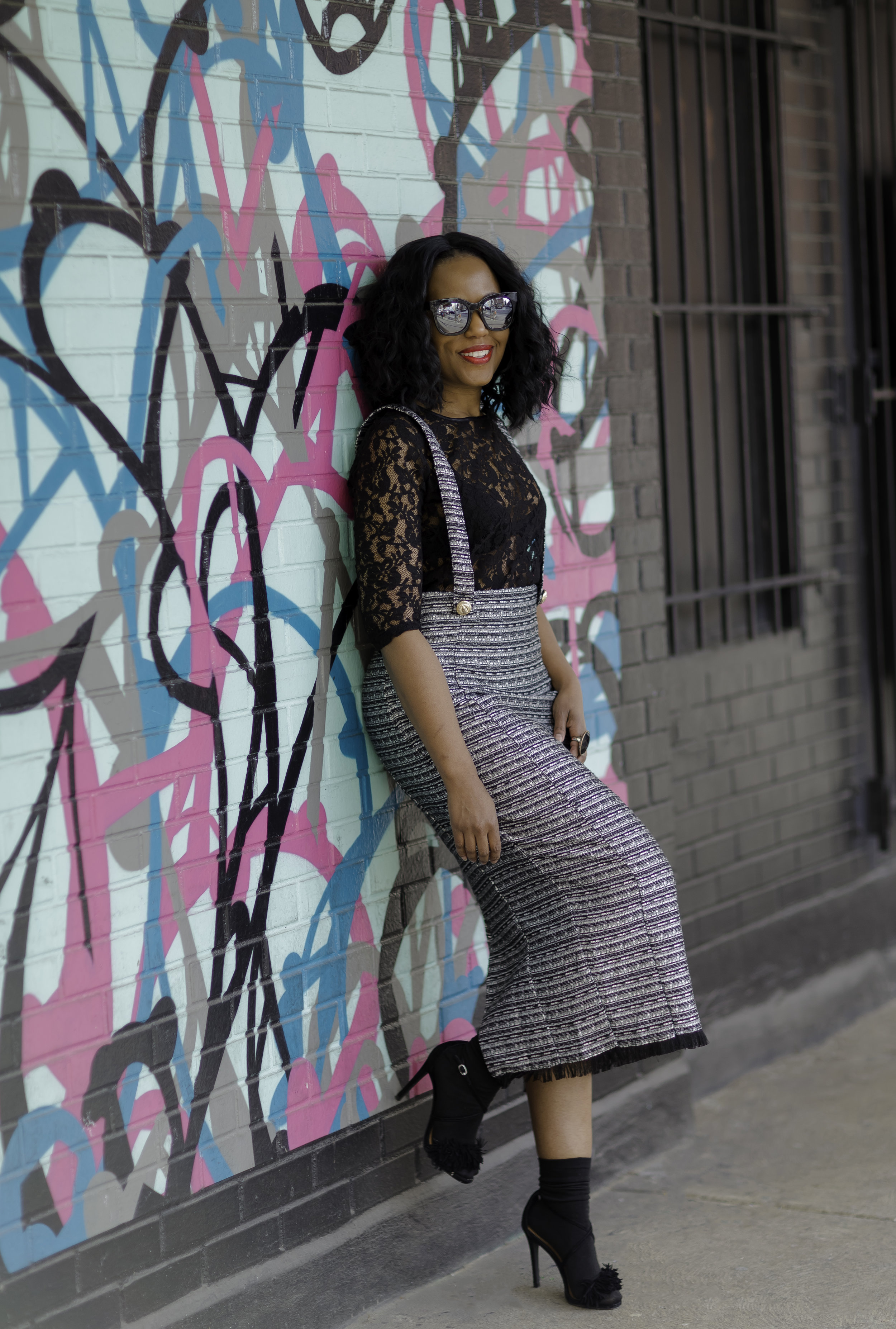 How-To-Style-A-Midi-Skirt