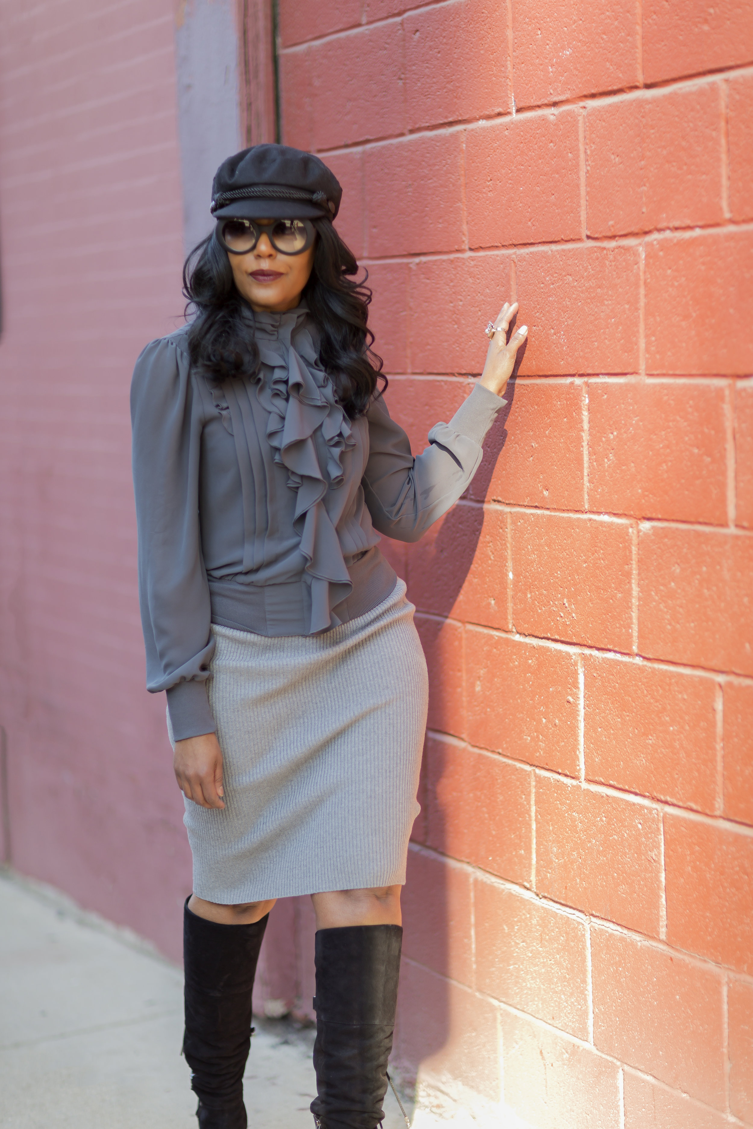 The-Perfect-Pencil-Skirt