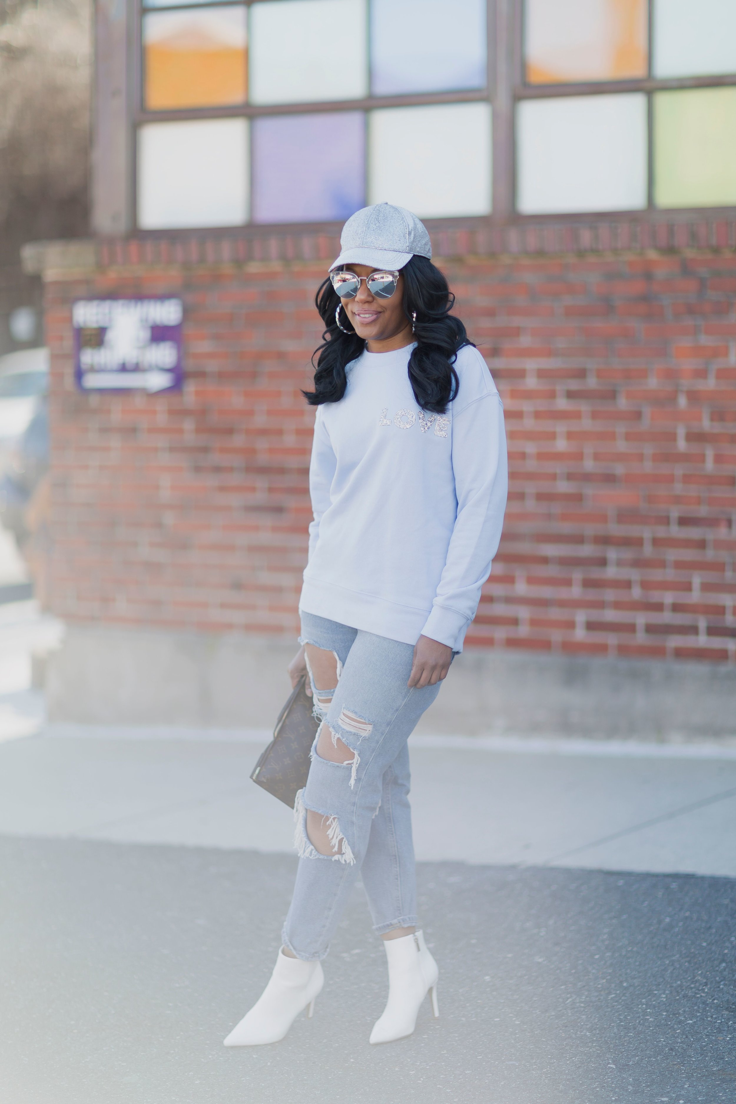 The-Perfect-Sweatshirt