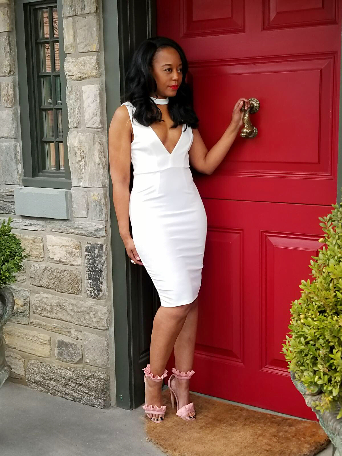 The-Perfect-Little-White-Dress