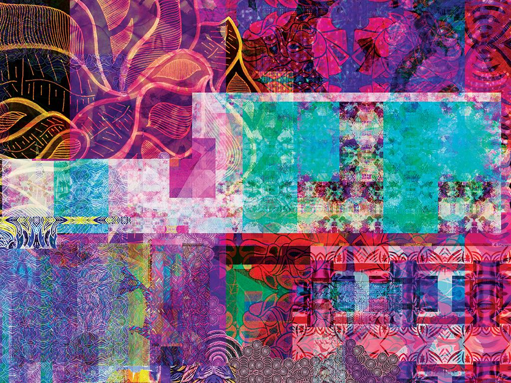 MDonen_40x30_v1LR.jpg