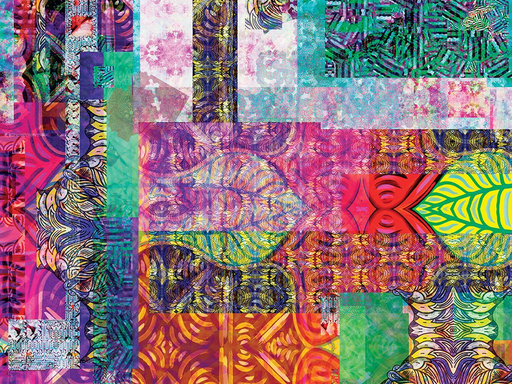 MDonen_40x30_v2LR.jpg