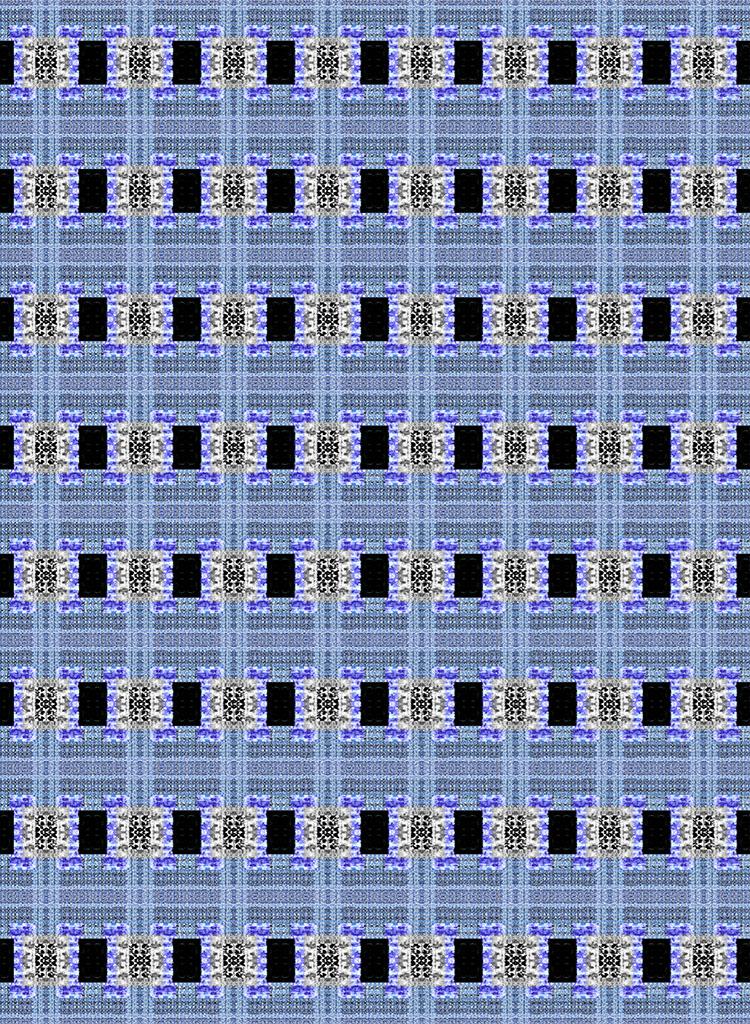 """InstructionTable1.2_v1.jpg , Archival Inkjet Print, 22""""x30"""" Mallory Donen, 2017"""