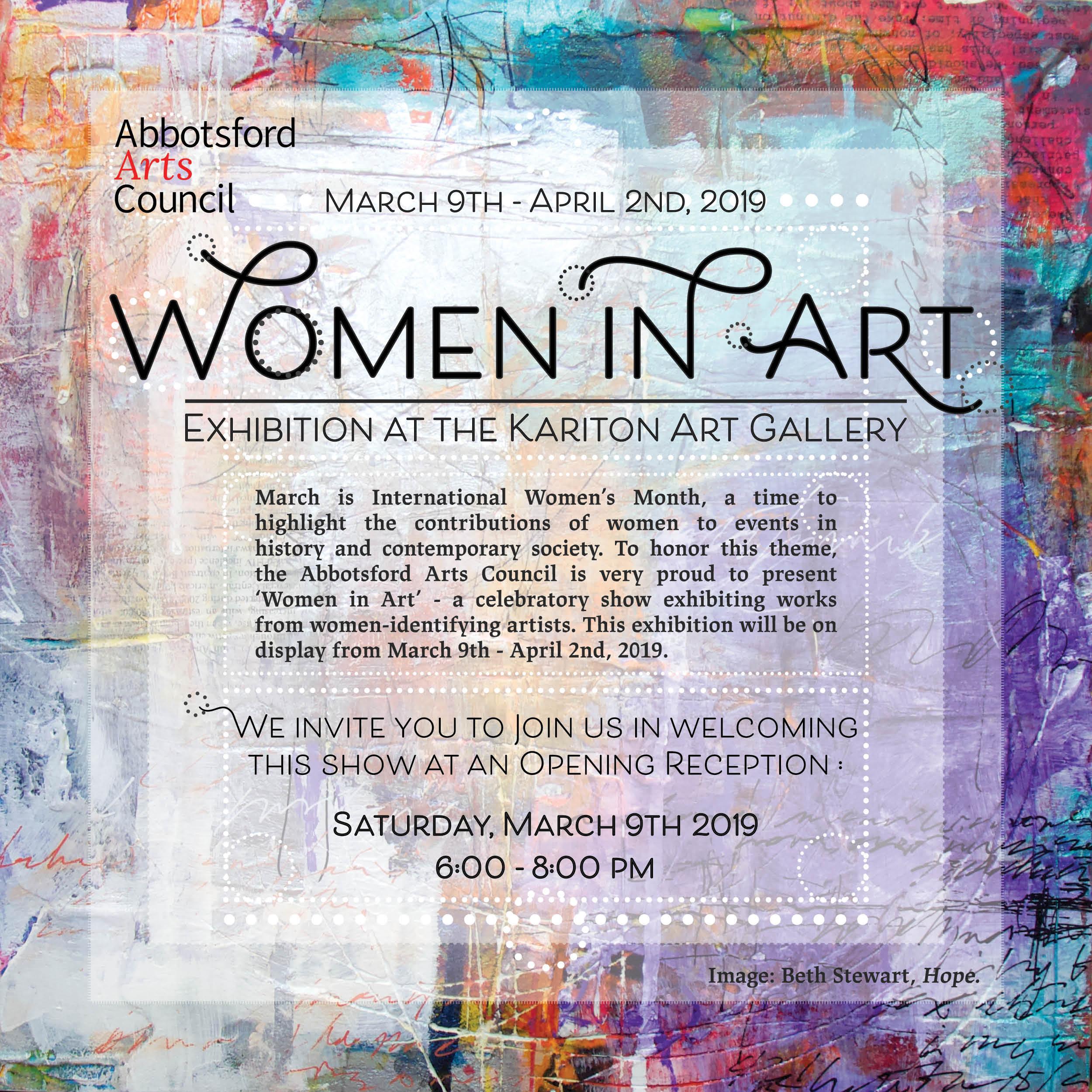 WomenInArt_Email-Invite.jpg