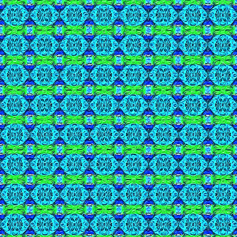 (1)Mallory Donen_InstructionTable1.2_v8.jpg_12x12.jpg