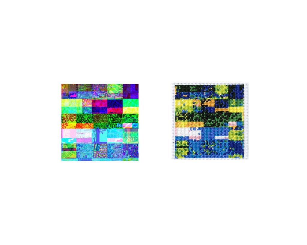 (5)Glitch Series 01 - Crop_5.jpg