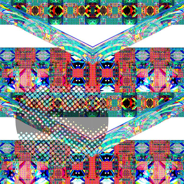 (3)Mallory Donen_InstructionTable3.2_v8.jpg_12x12.jpg