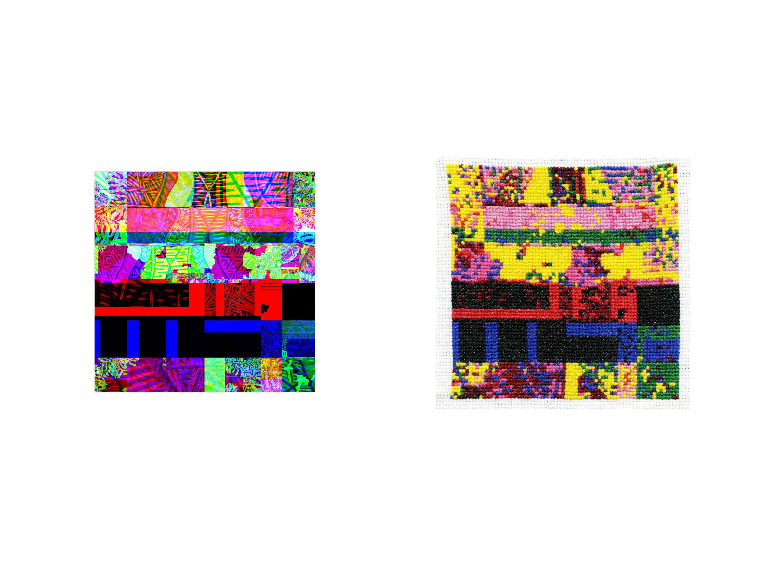 GlitchSeries03 - Crop_2_crop.jpg
