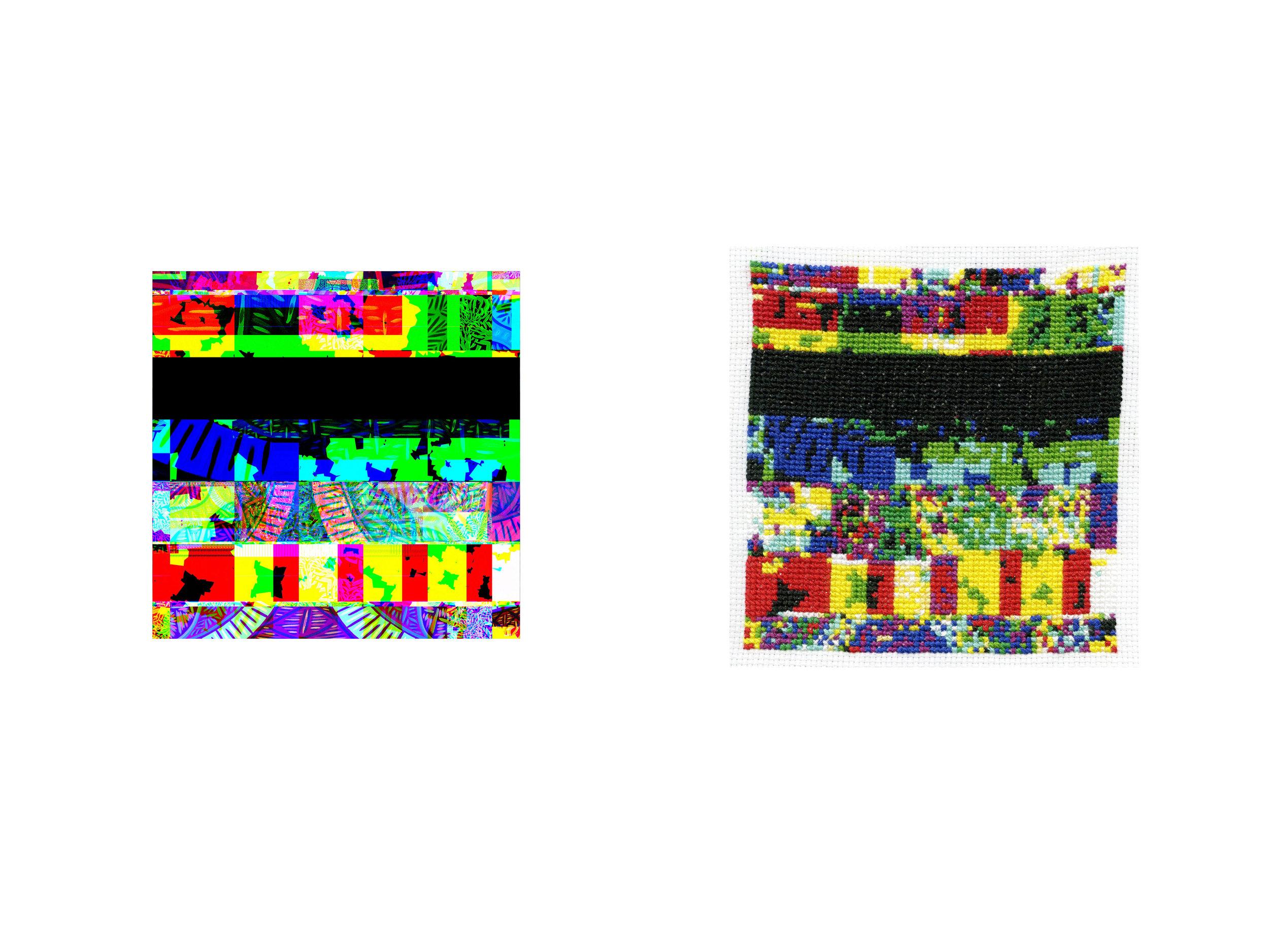 GlitchSeries03 - Crop_9_crop.jpg