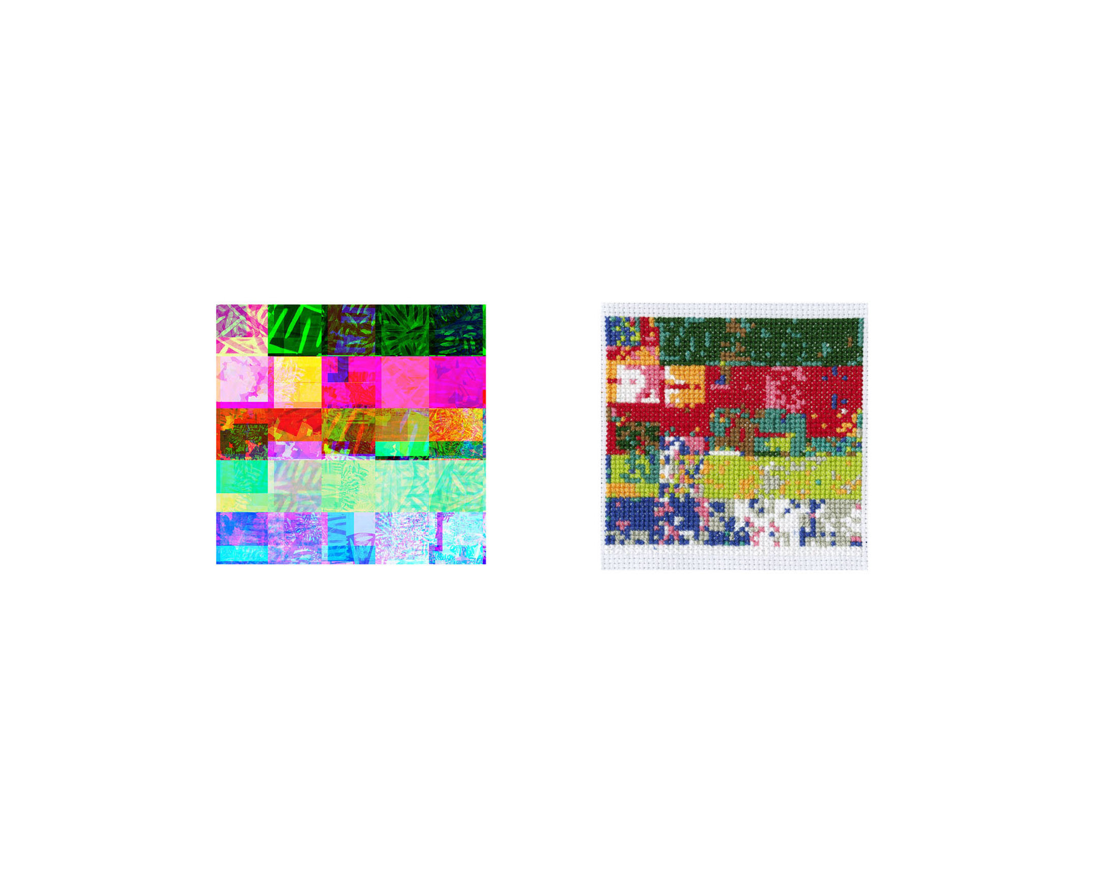 Glitch Series 01 - Crop_3.jpg