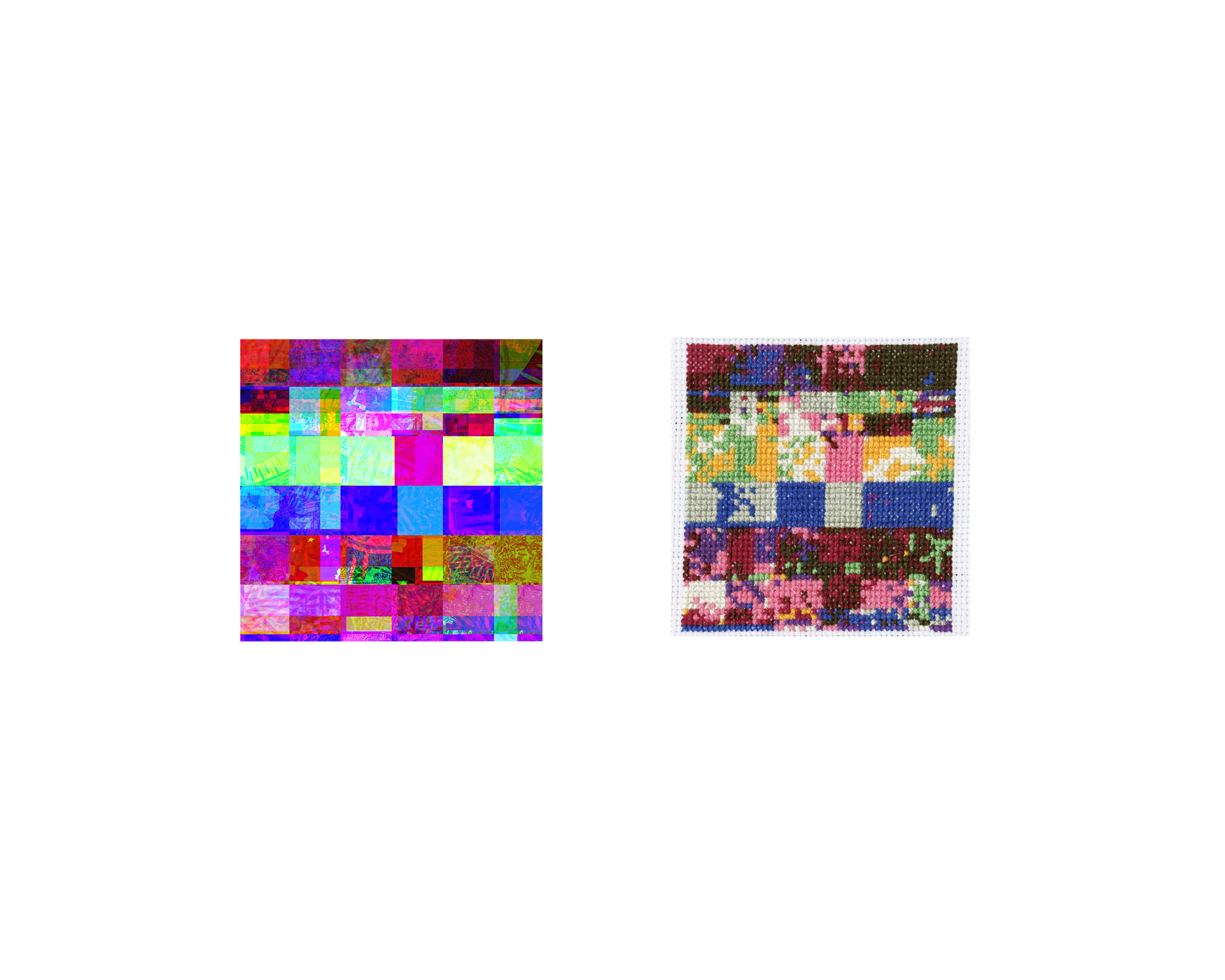 Glitch Series 01 - Crop_1.jpg