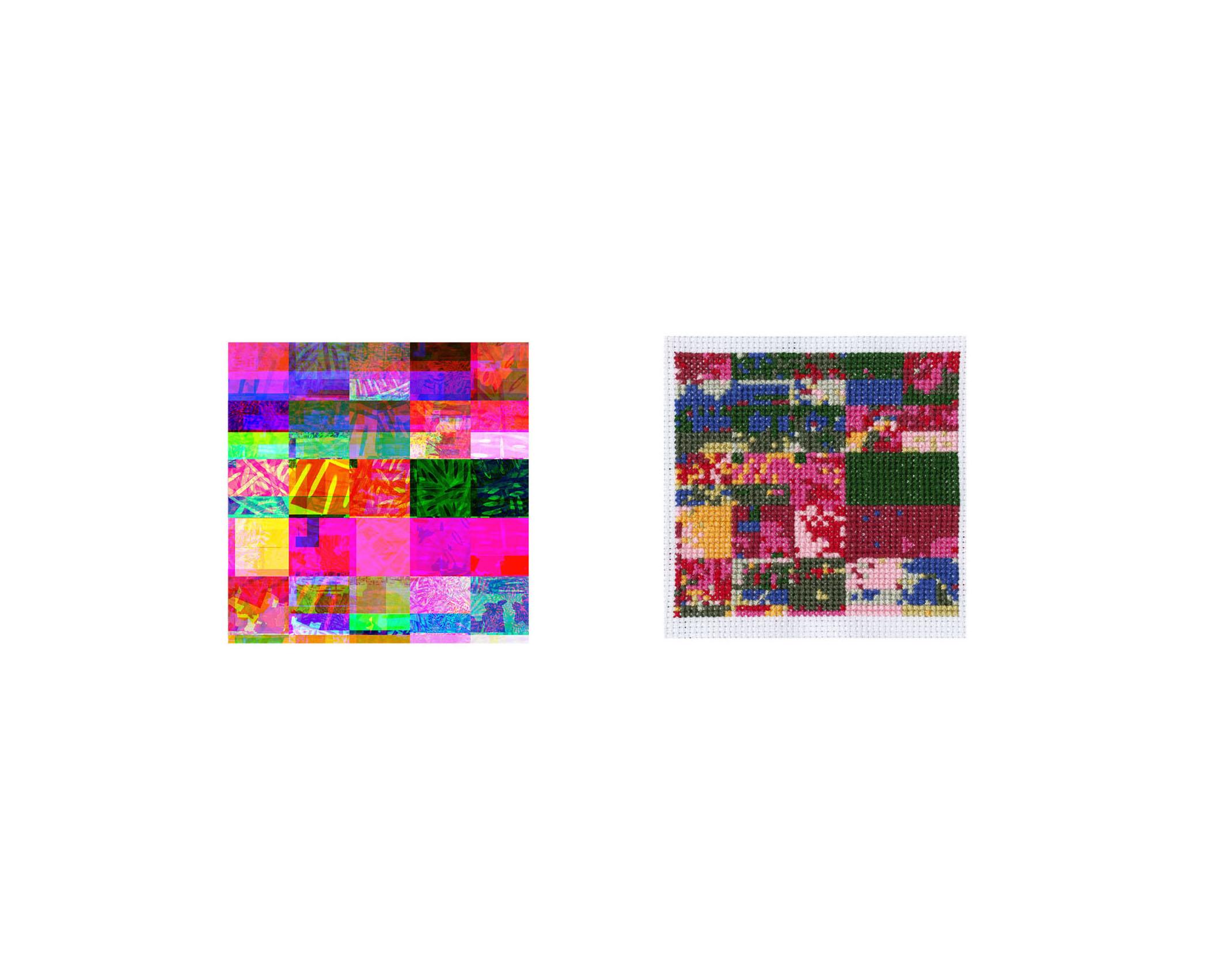 Glitch Series 01 - Crop_4.jpg
