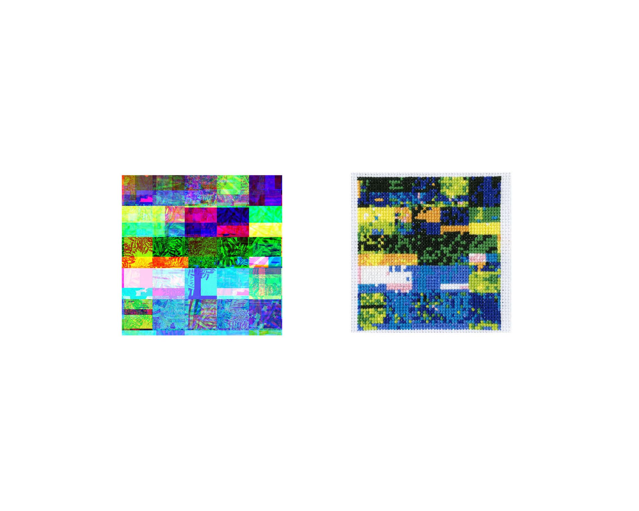 Glitch Series 01 - Crop_5.jpg