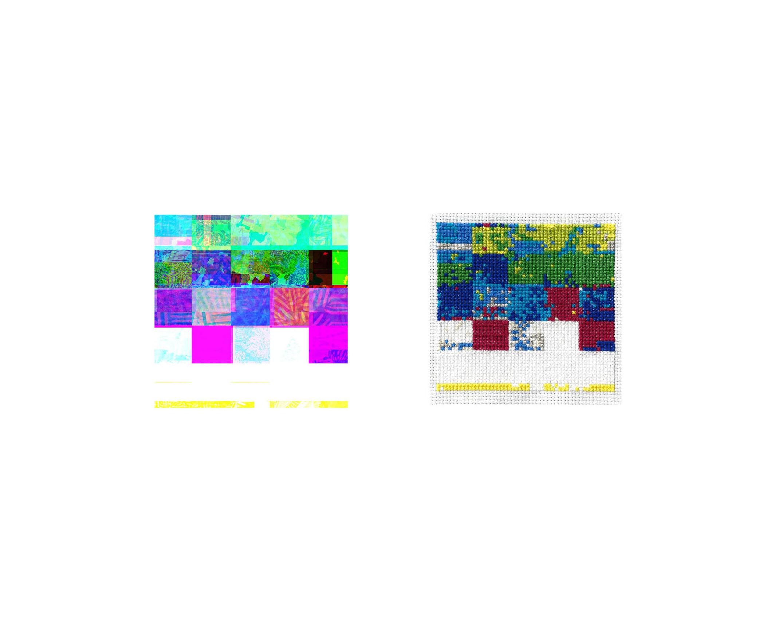 Glitch Series 01 - Crop_6.jpg