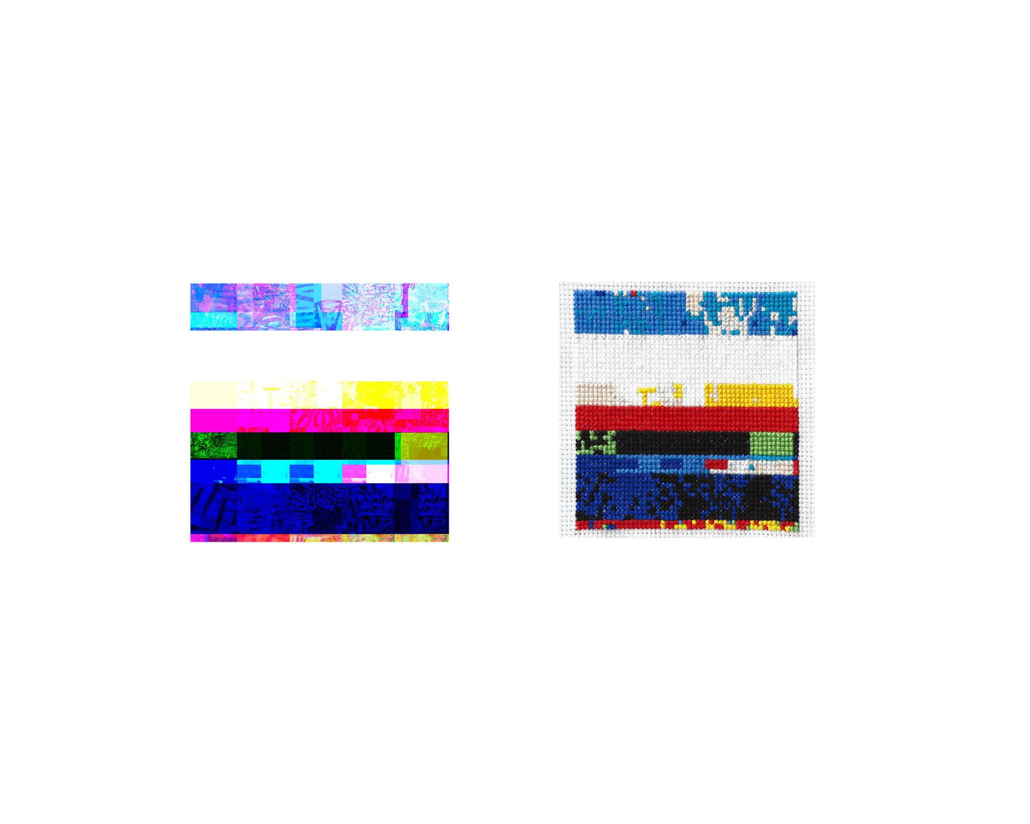 Glitch Series 01 - Crop_8.jpg