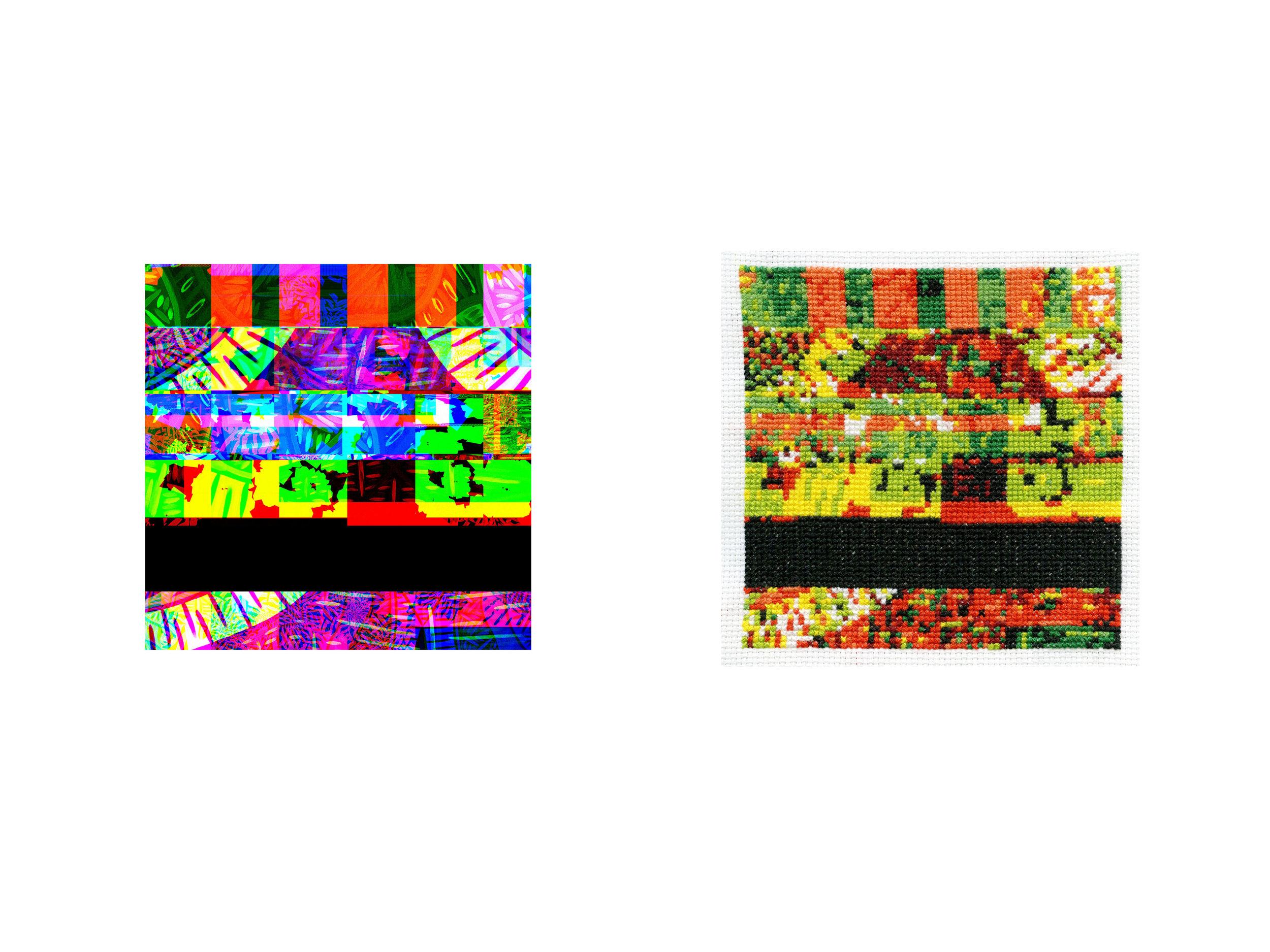 GlitchSeries03 - Crop_1_crop.jpg
