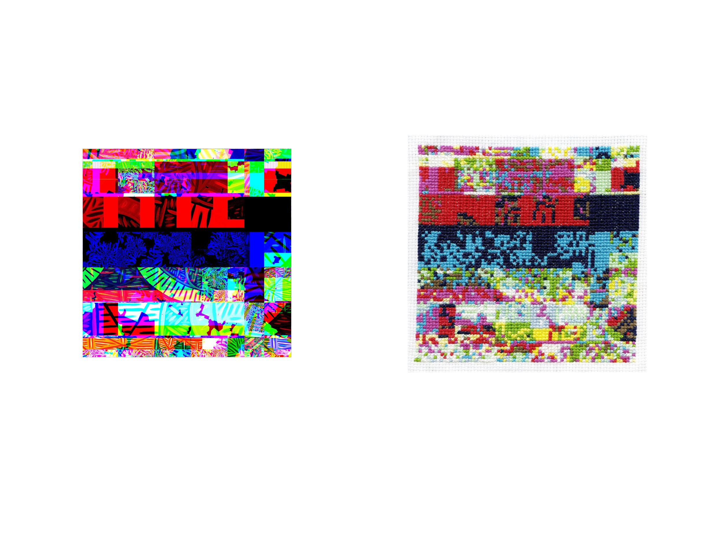 GlitchSeries03 - Crop_3_crop.jpg