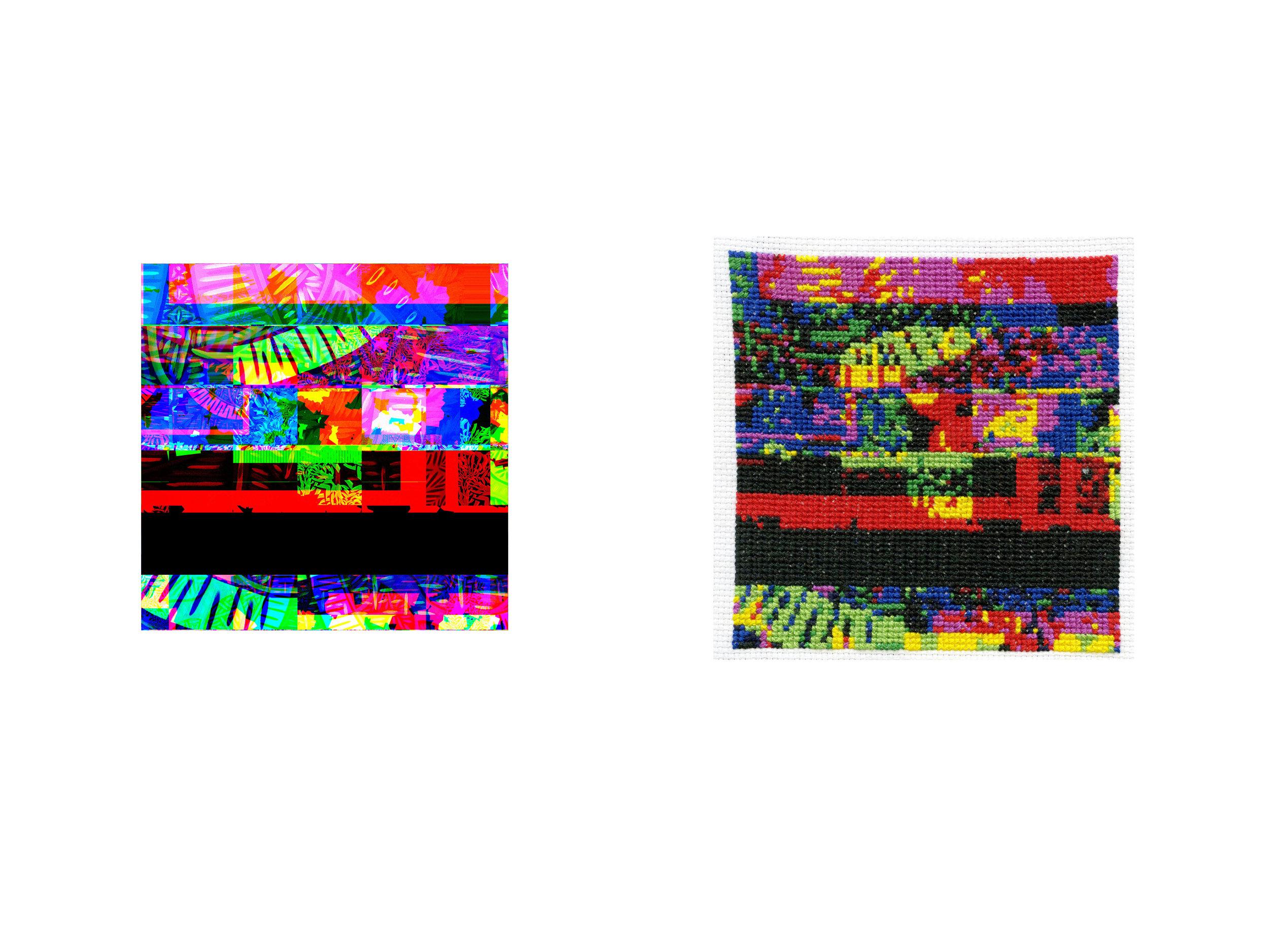 GlitchSeries03 - Crop_4_crop.jpg