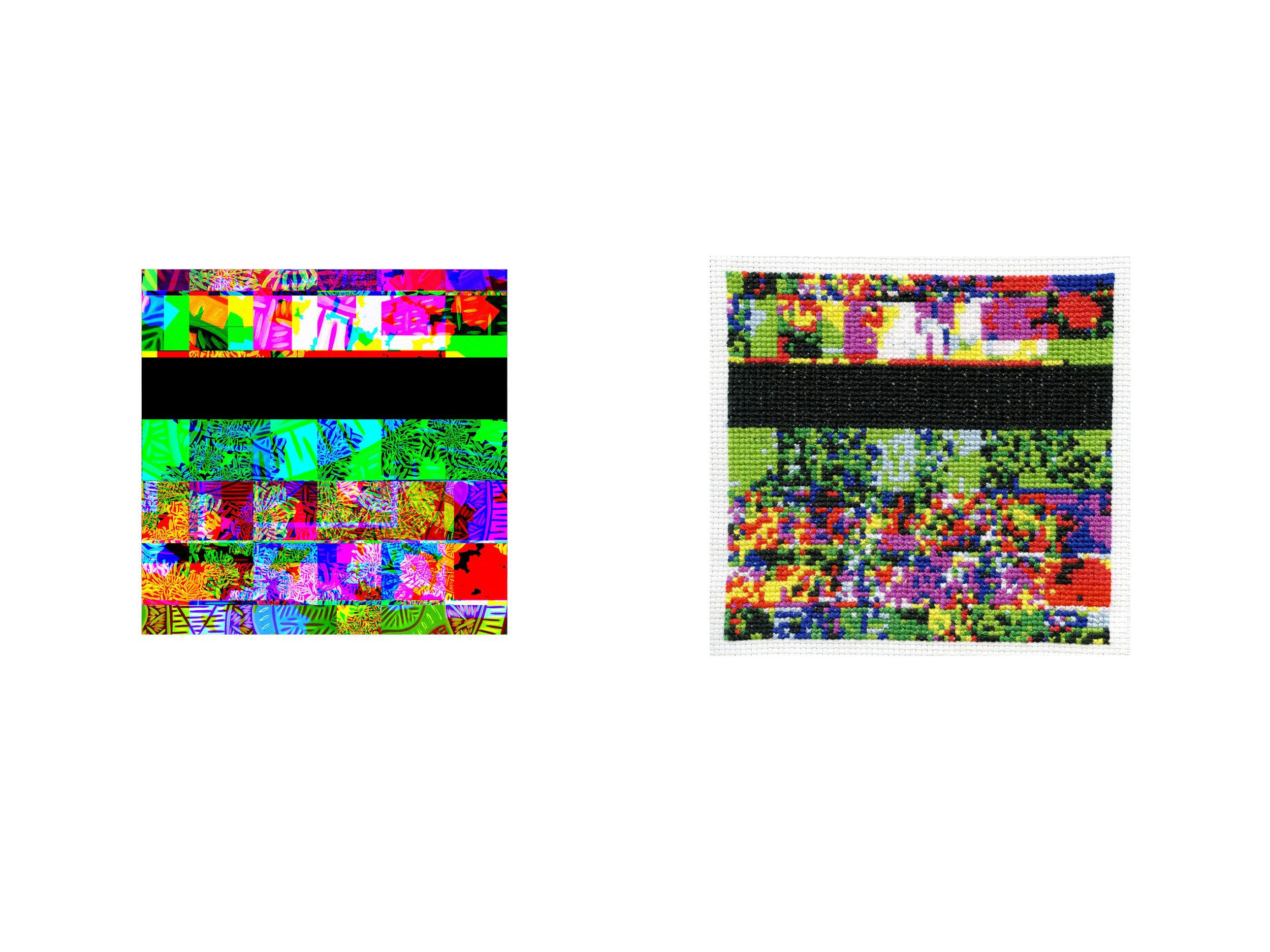 GlitchSeries03 - Crop_6_crop.jpg