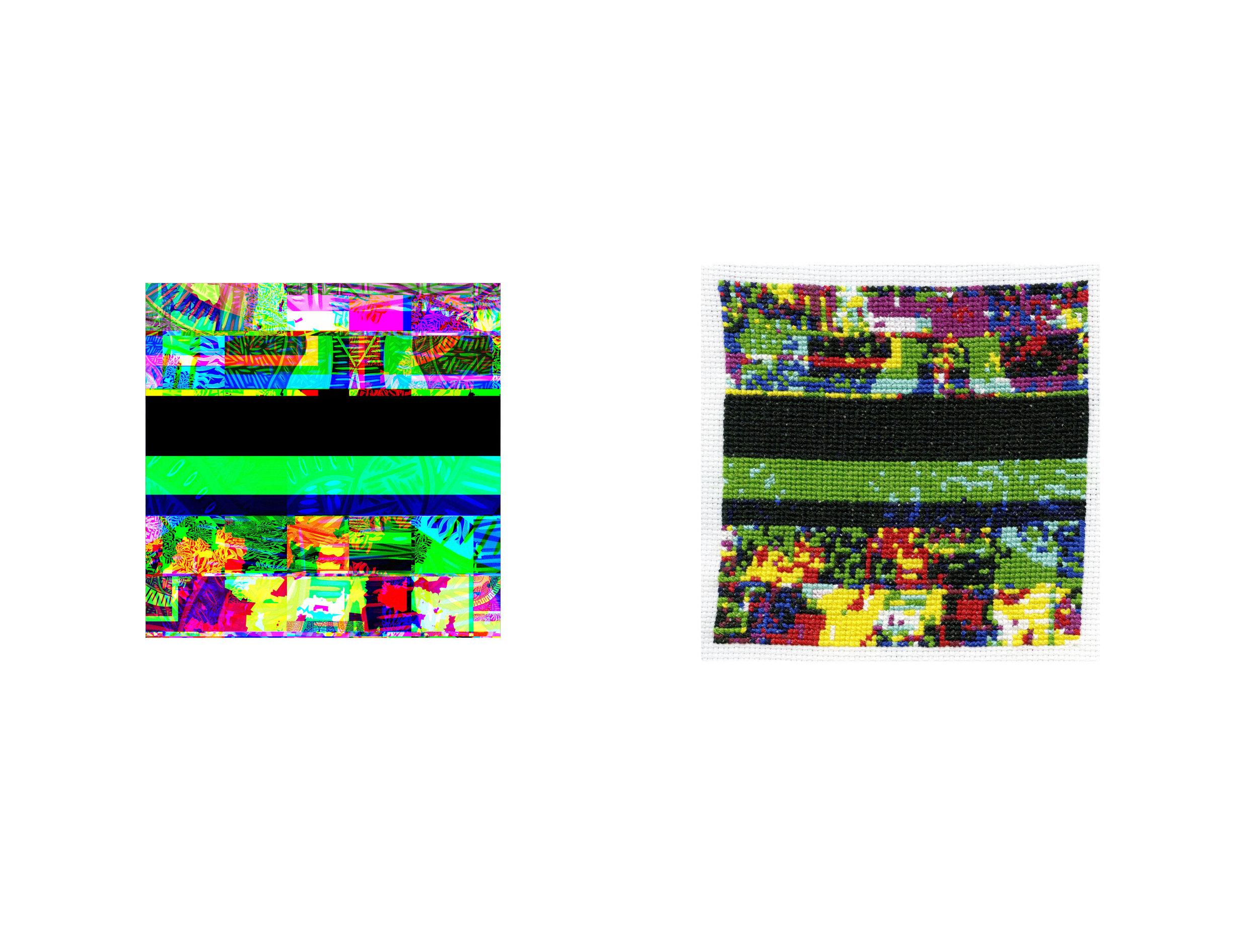 GlitchSeries03 - Crop_8_crop.jpg