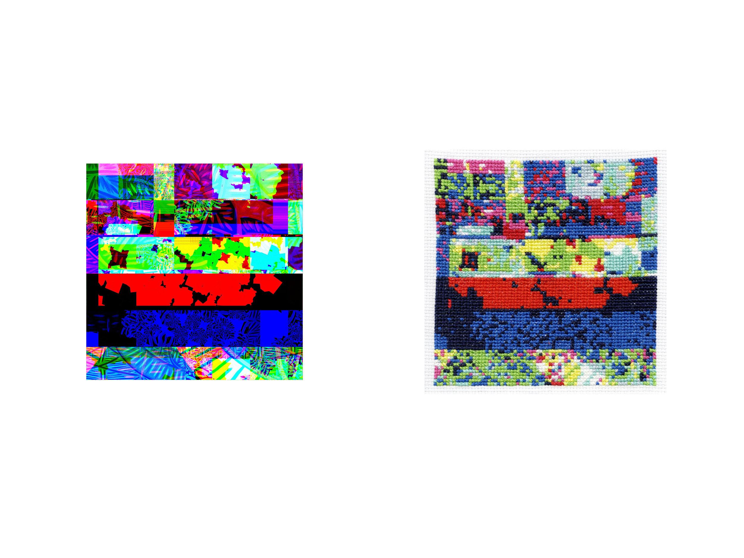 GlitchSeries03 - Crop_7_crop.jpg