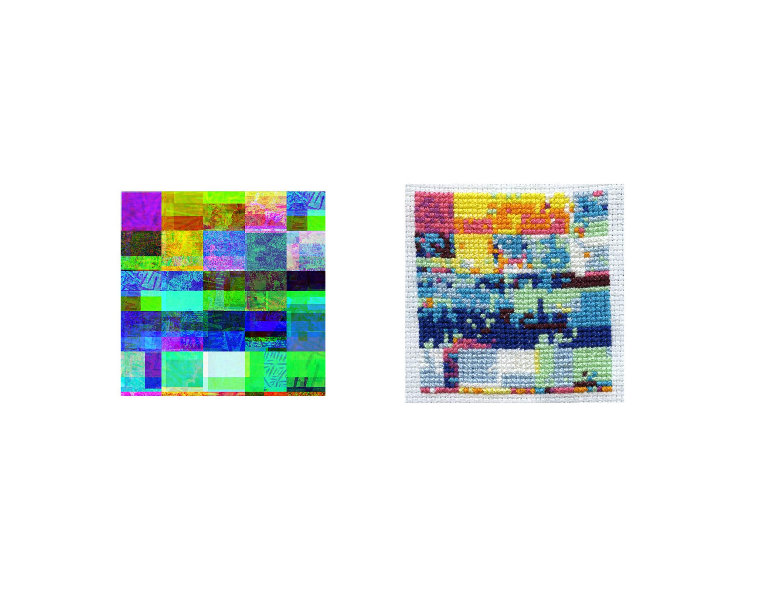 GlitchSeries04 - Crop_1_crop.jpg