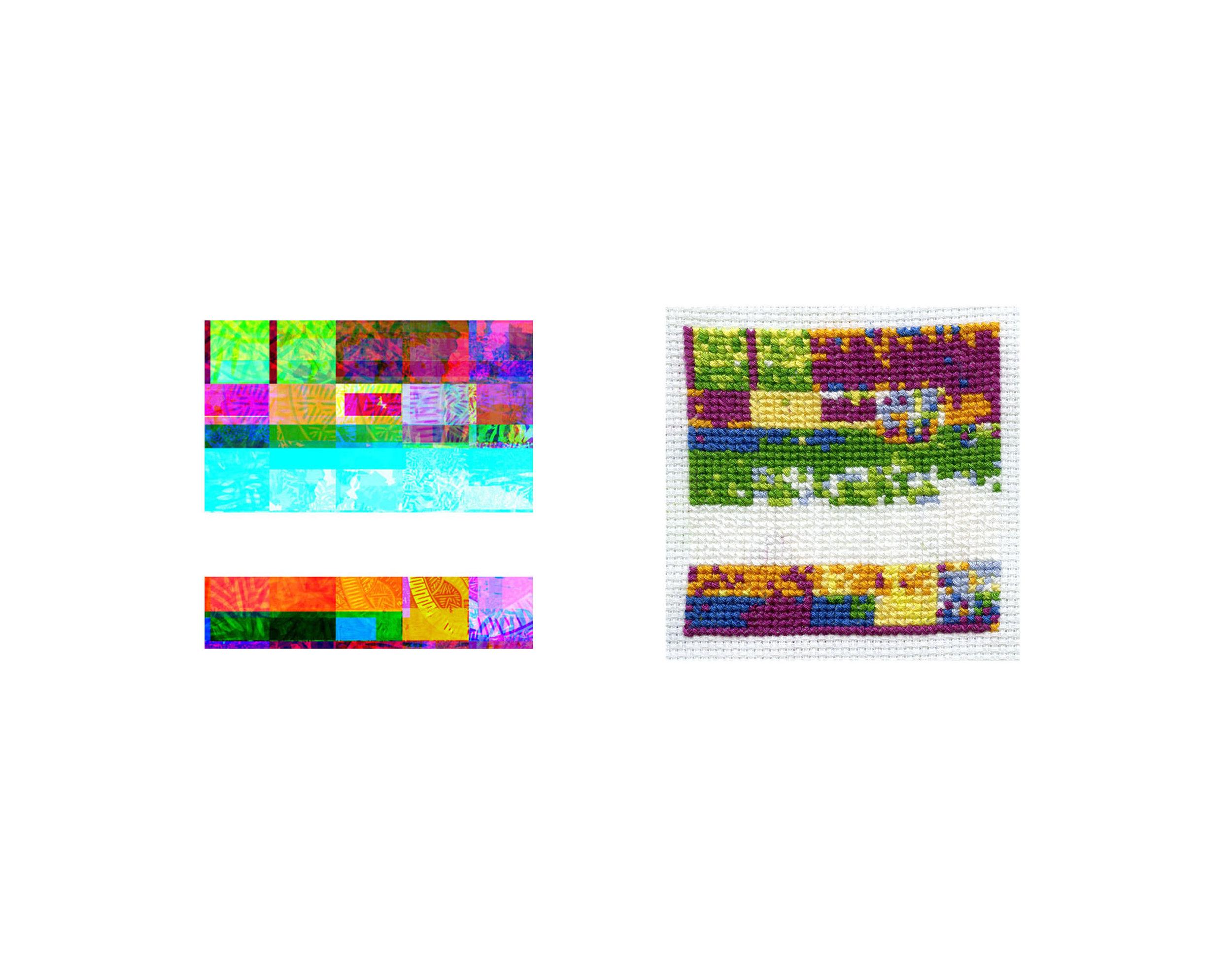 GlitchSeries04 - Crop_7_crop.jpg
