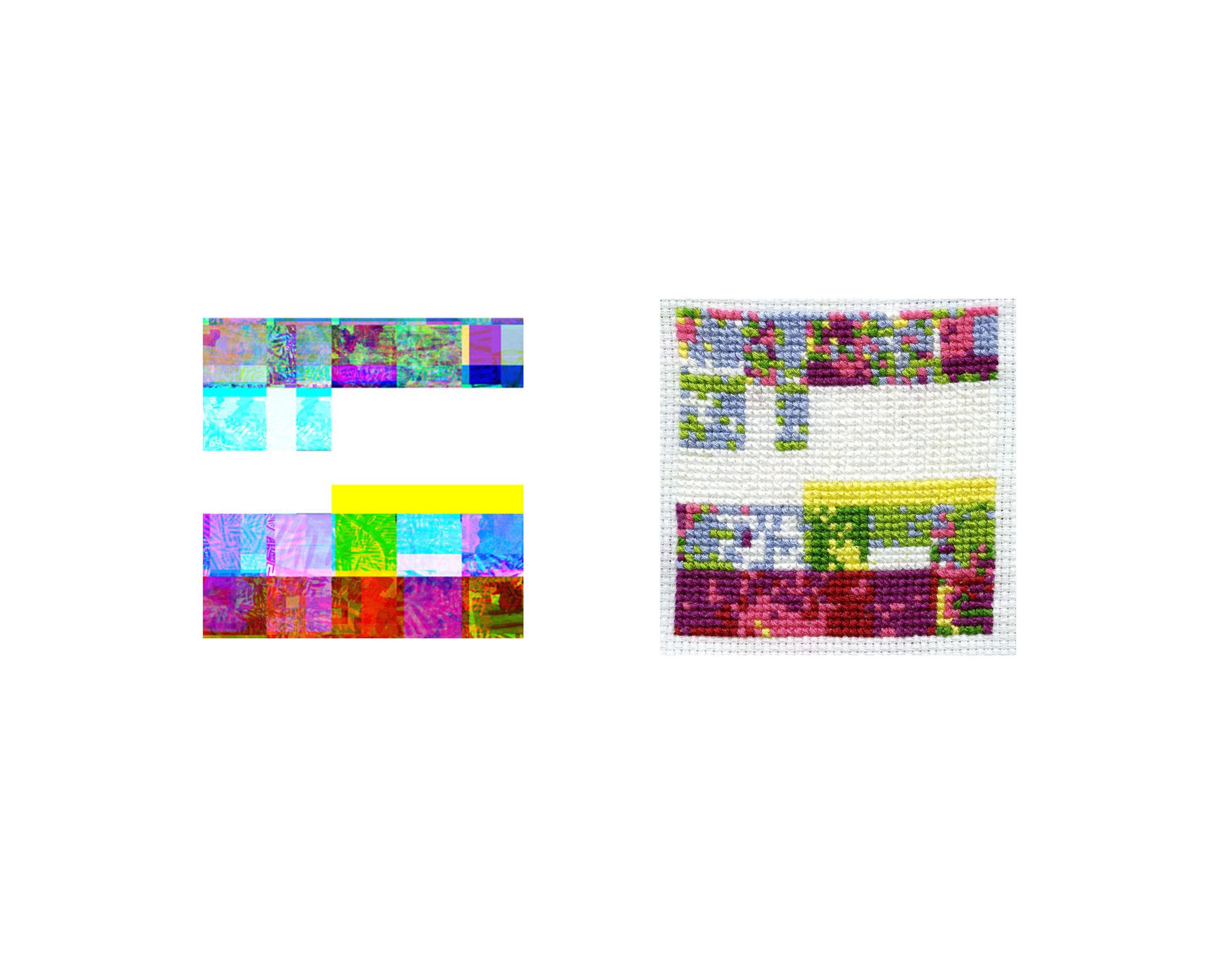 GlitchSeries04 - Crop_8_crop.jpg