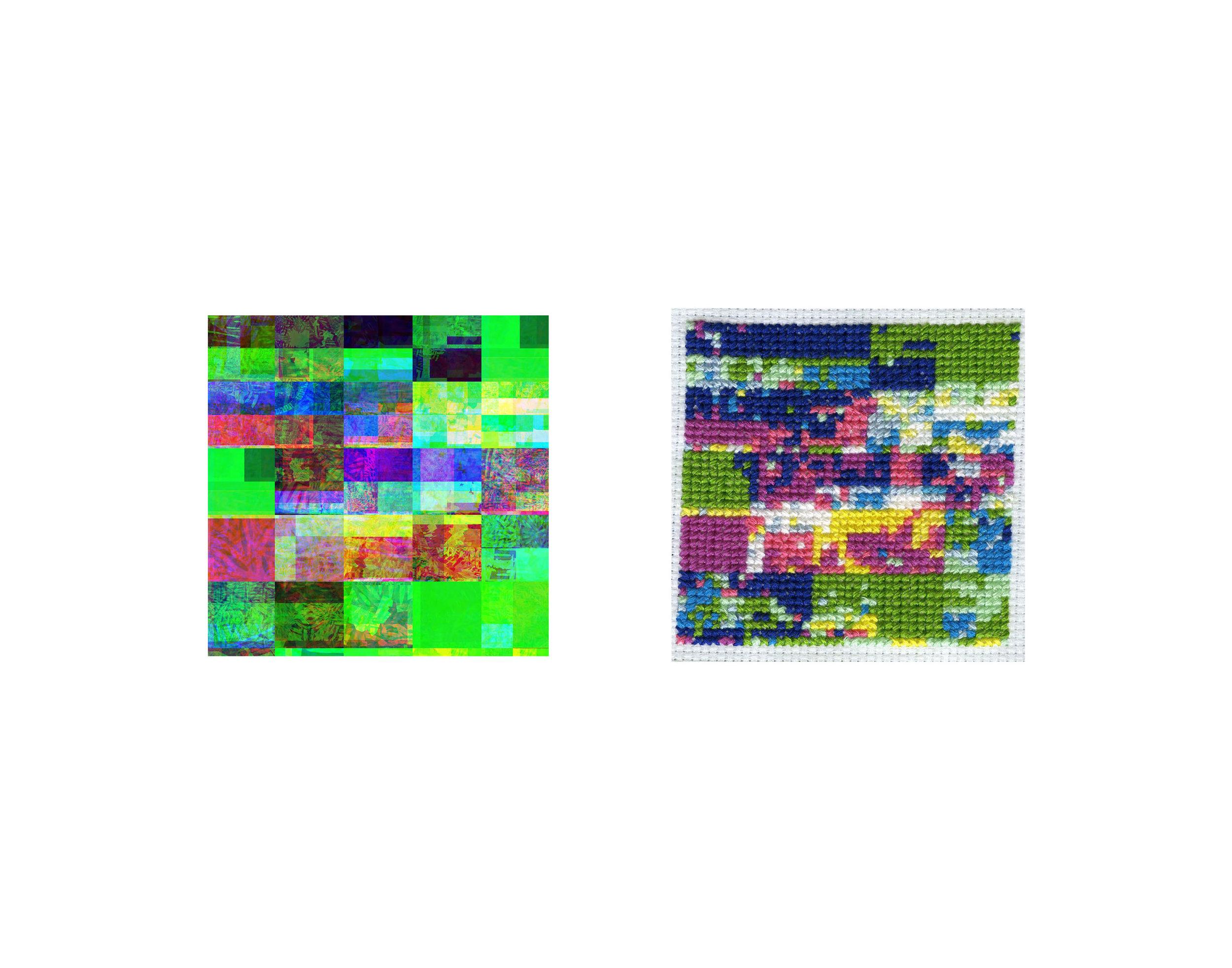 GlitchSeries04 - Crop_2_crop.jpg