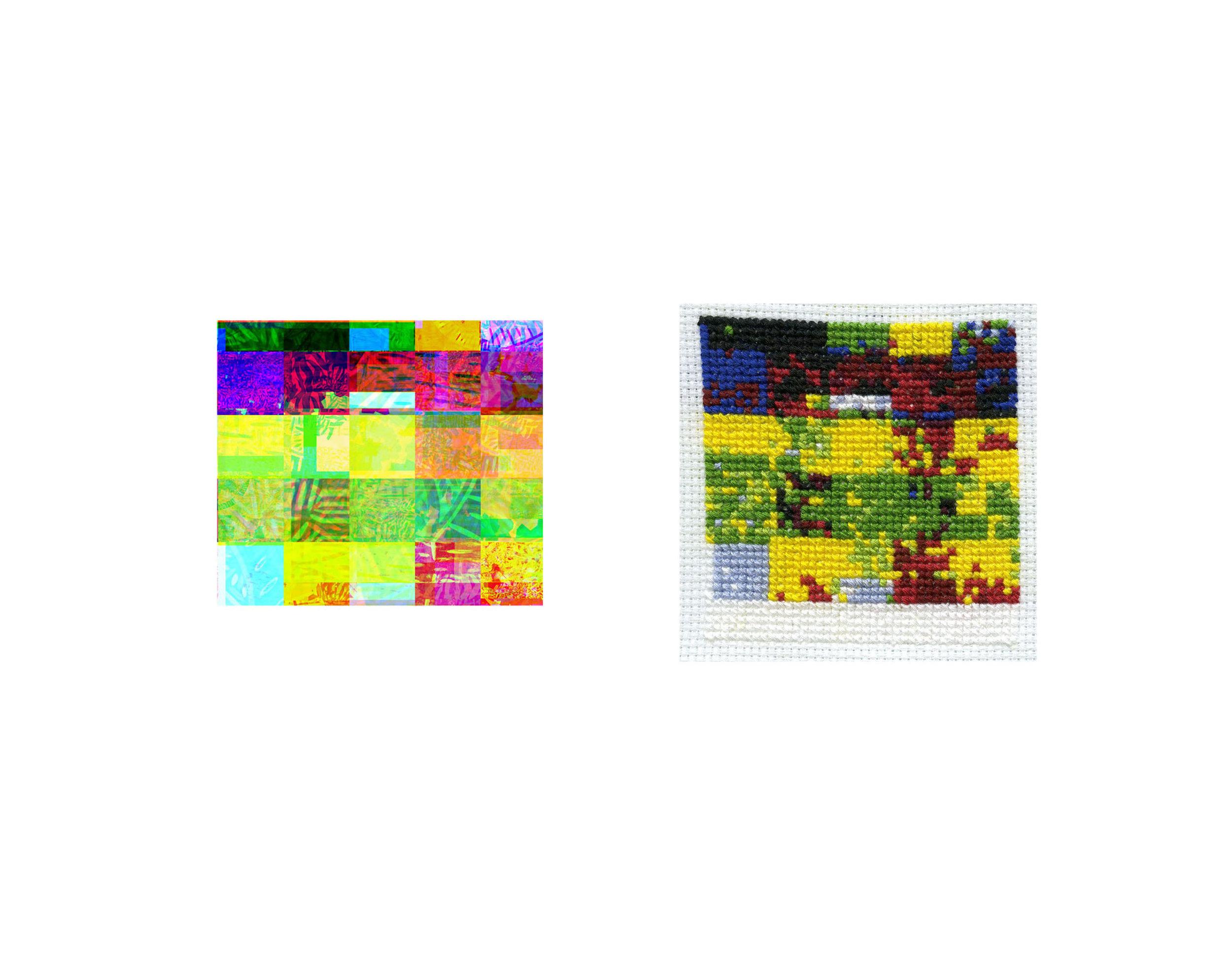GlitchSeries04 - Crop_6_crop.jpg