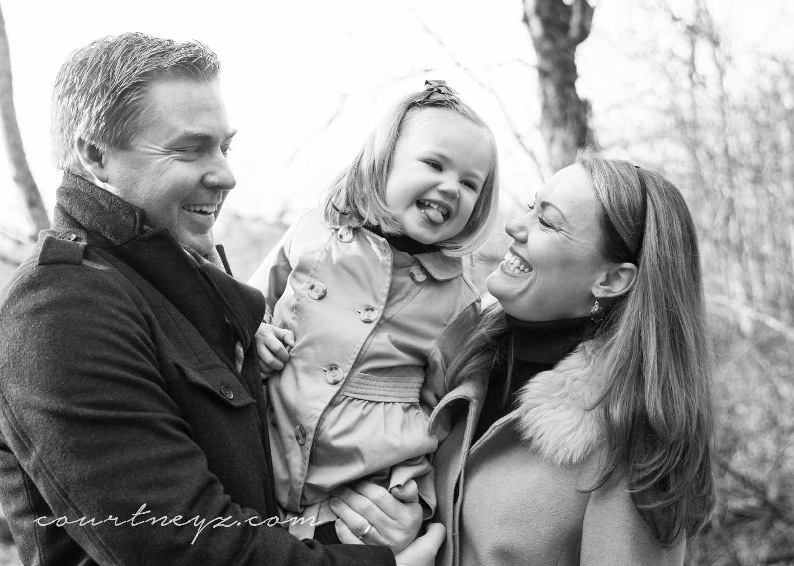Lifestyle Photography, Portland, OR