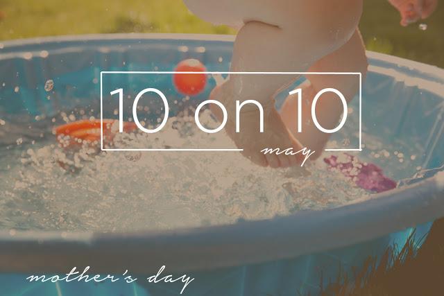 15.05.09_Mother's%2BDay_blog-00.jpg
