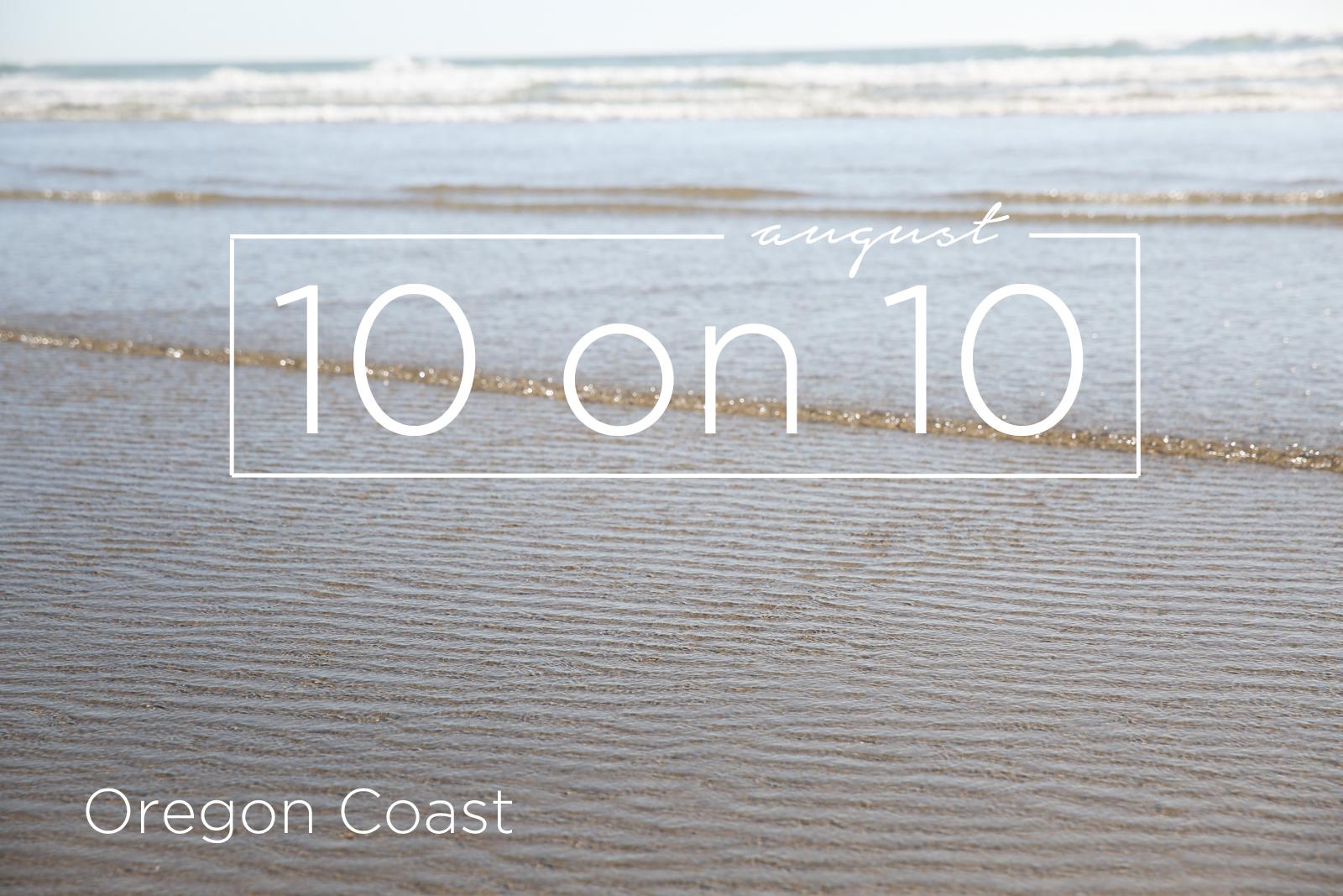 14.08.10_10on10_beach+day-00.jpg