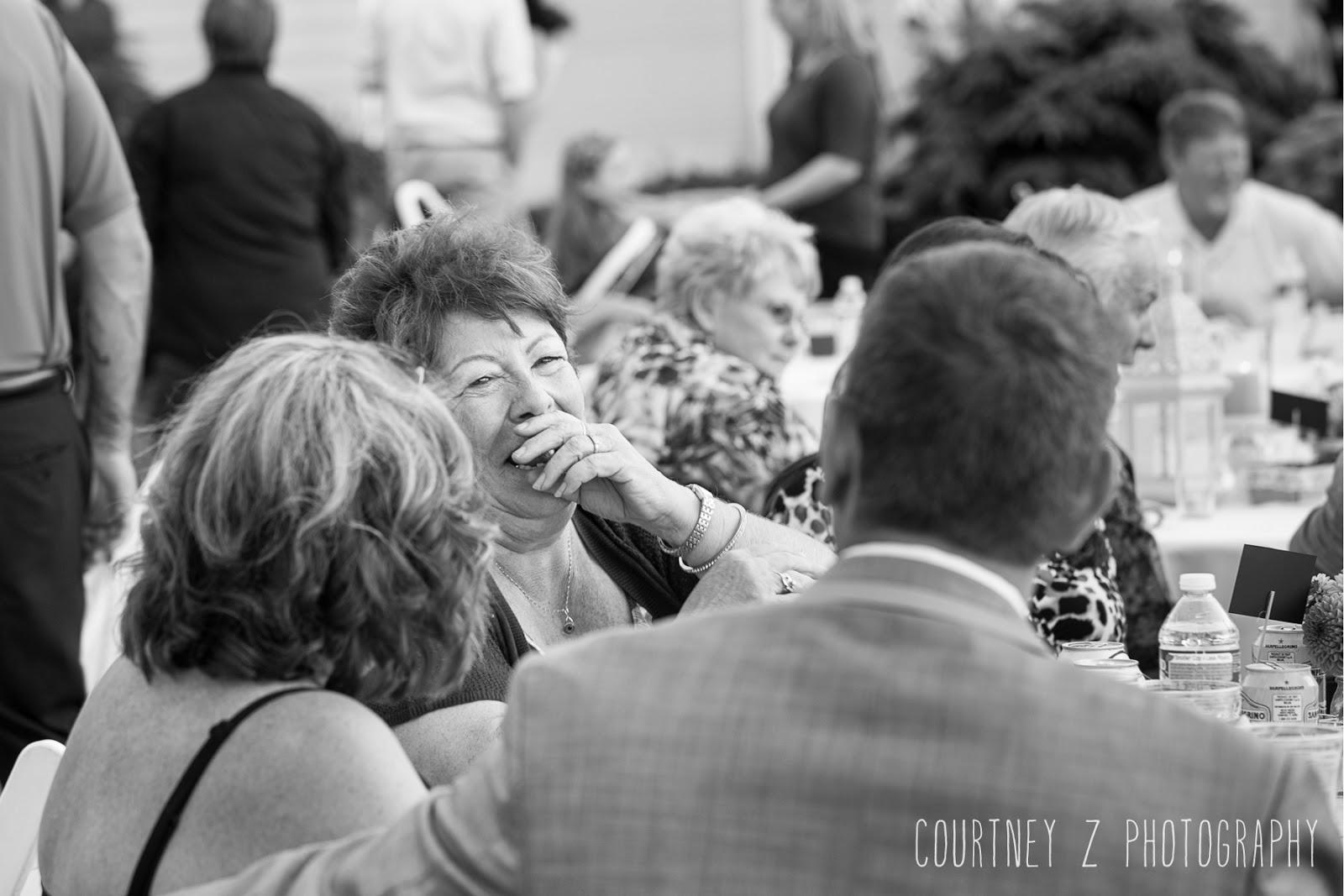 Portland Photojournalsim Wedding Photographer
