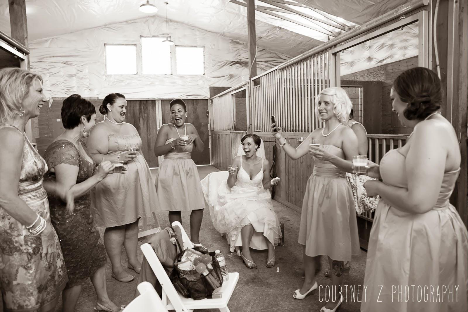 Photojournalism Wedding Photographer