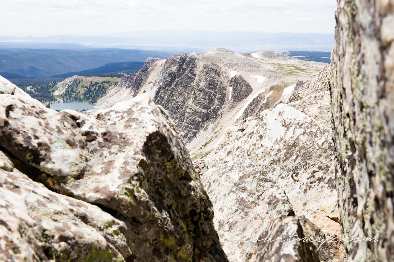 15.07.29_Wyoming_MB_web-7.jpg