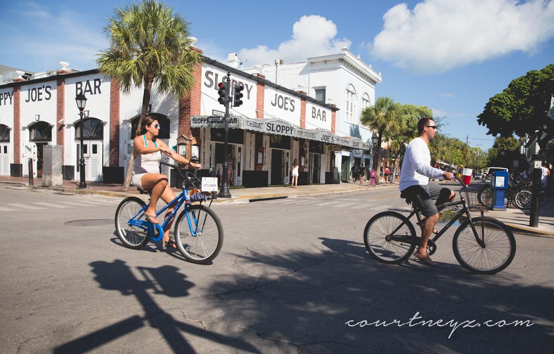 15.08.22_Florida Keys_10on10-3.jpg
