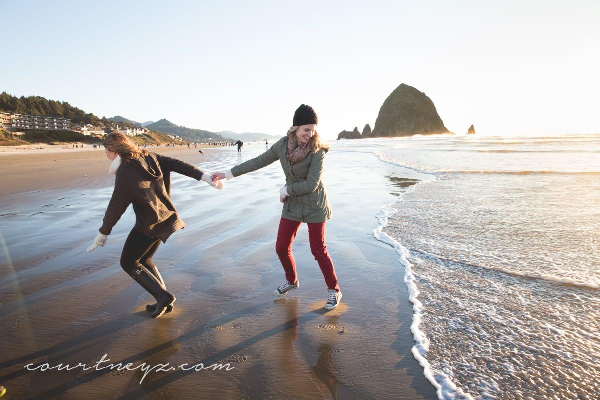 16.01.01_Oregon Coast_10on10-5.jpg