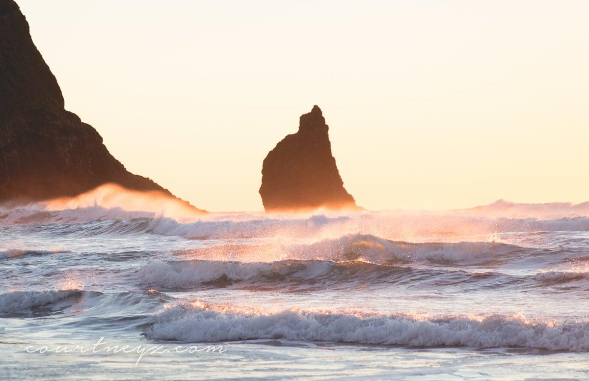 16.01.01_Oregon Coast_10on10-11.jpg