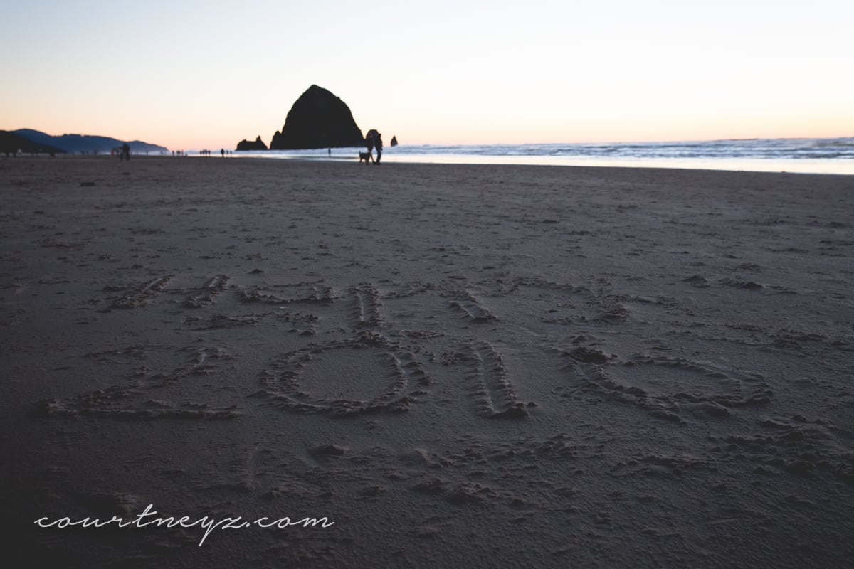 16.01.01_Oregon Coast_10on10-13.jpg