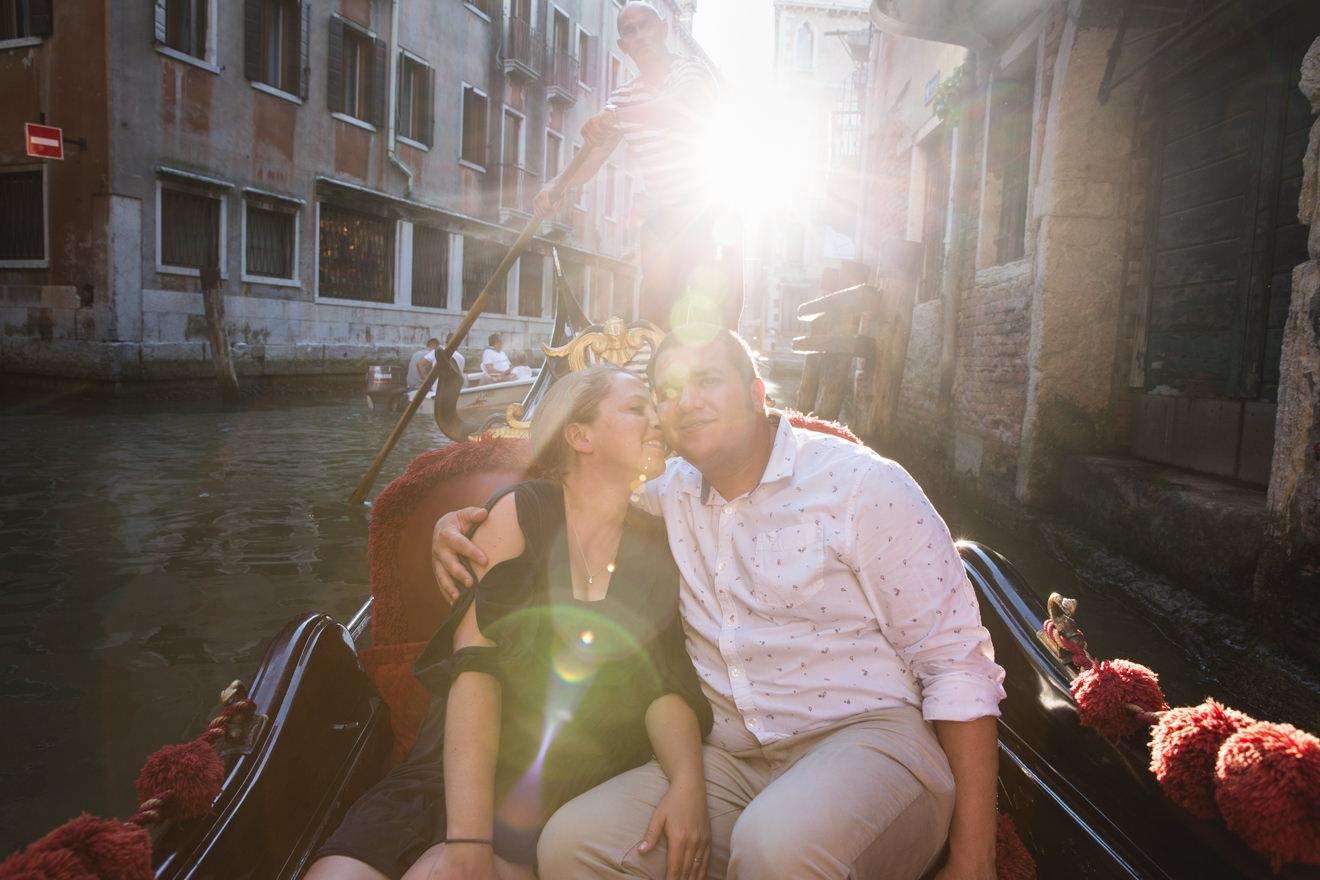17.07.14_Venice-6.jpg