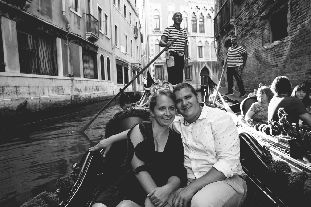 17.07.14_Venice-4.jpg