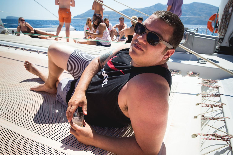 17.07.21_Santorini-5.jpg