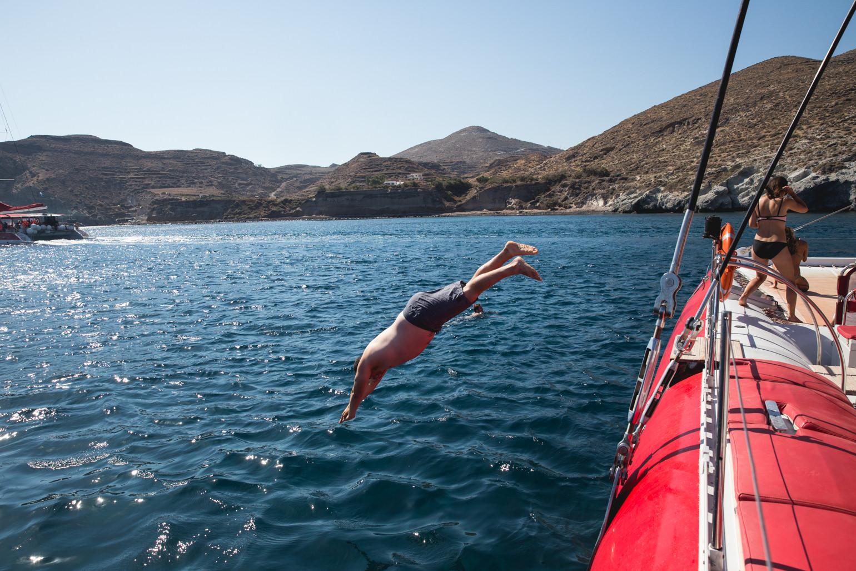 17.07.21_Santorini-6.jpg