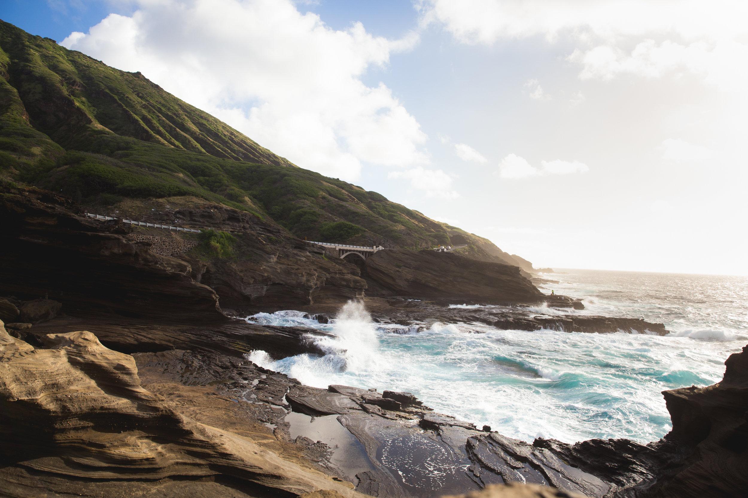 16.08.20_Hawaii_print-12.jpg