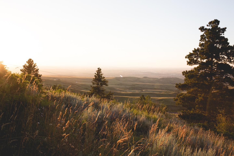15.07.27_Wyoming_small-44.jpg